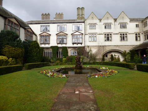 coombe abbey 080