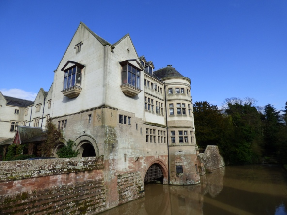 coombe abbey 096