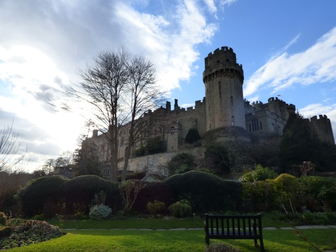 coombe abbey 112