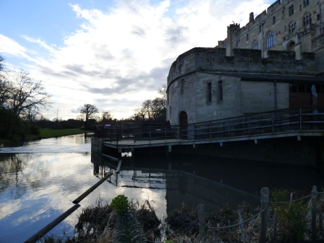 coombe abbey 126