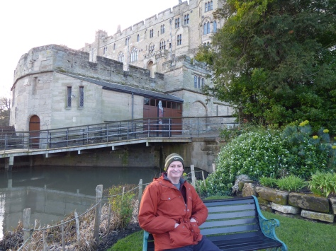 coombe abbey 127