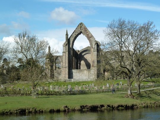 bolton abbey 003