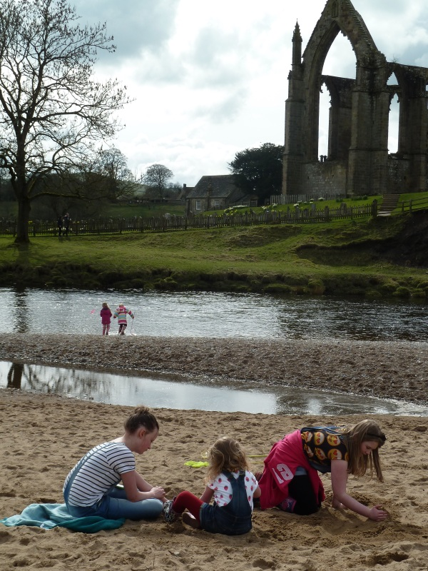 bolton abbey 041