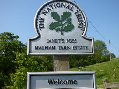 mallham 004