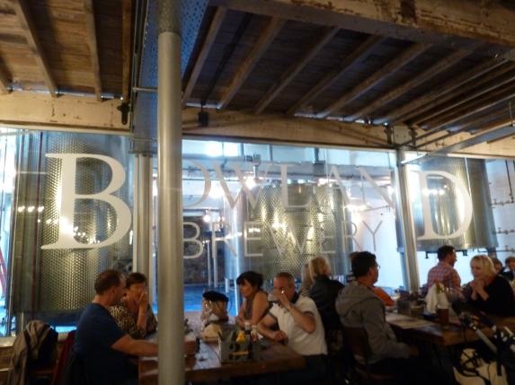 bowland beer hall 018