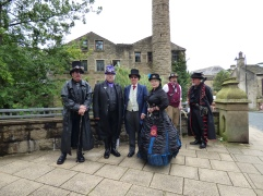 hebden bridge 010