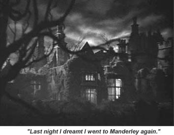 Manderley.