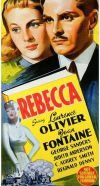 Classic Chick Flicks ~ Rebecca.