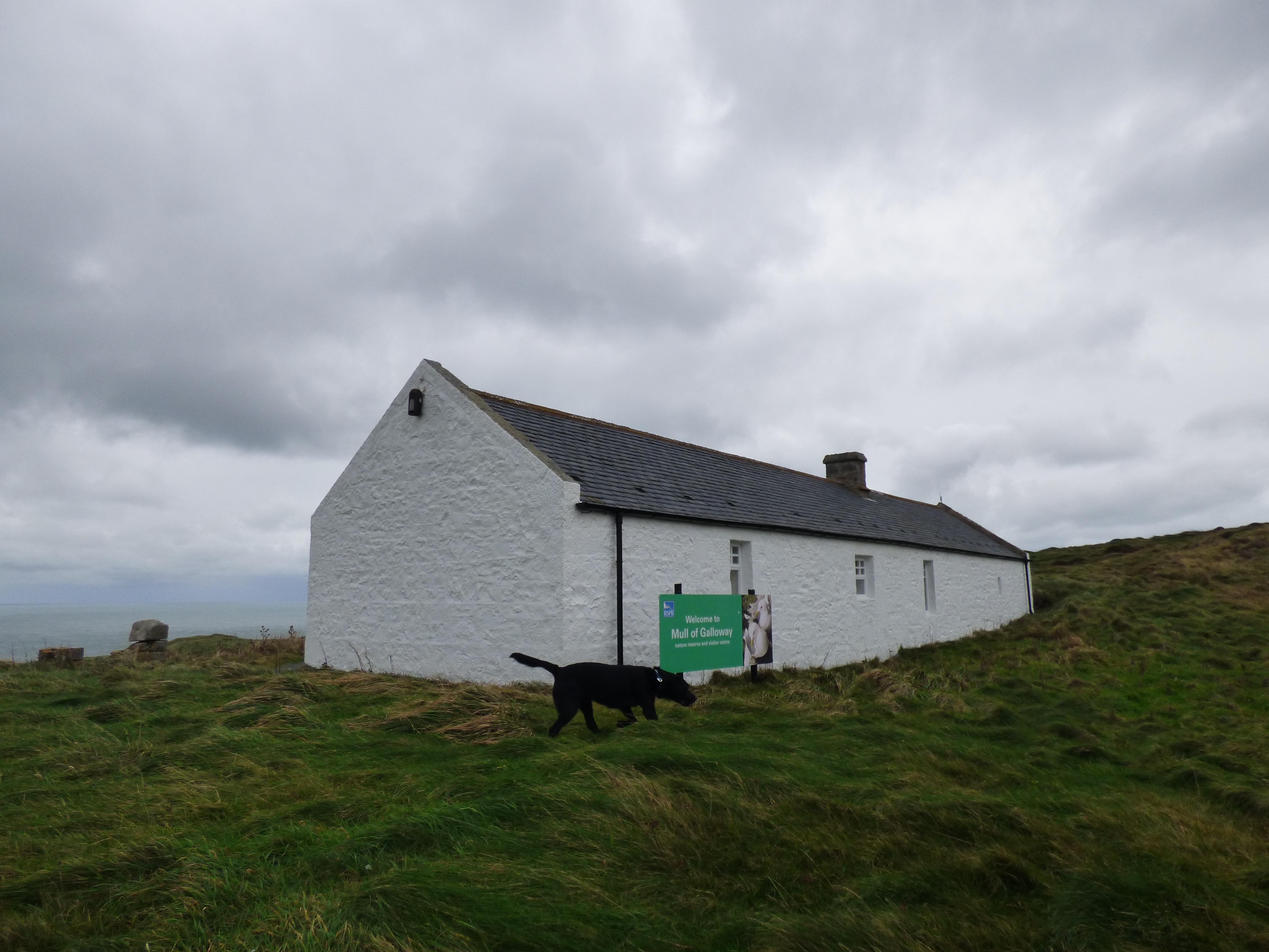 scotland-207