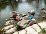 kirkby-lonsdale-022