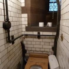 toilet tour 016