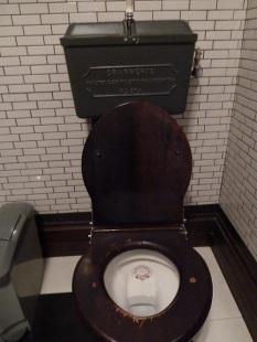 toilet tour 020