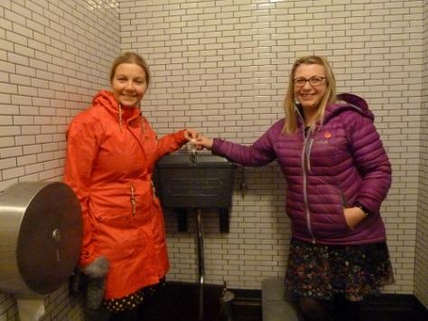 toilet tour 029