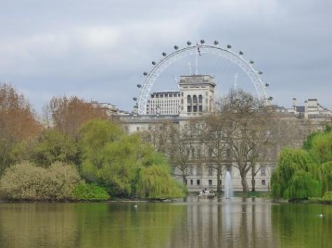 london 067