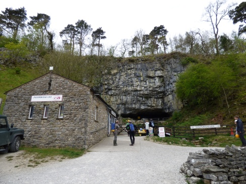 caves 030