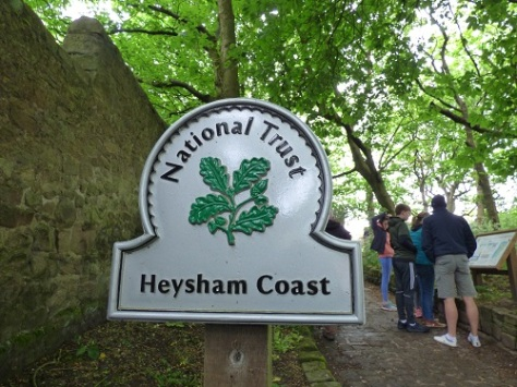 scorton and heysham 048