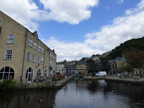hebden bridge 012