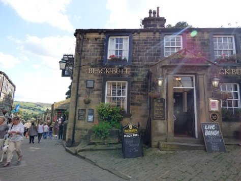 hebden bridge 042