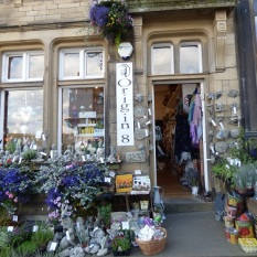 hebden bridge 049