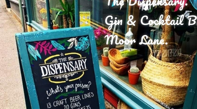 Ten Fab New Businesses In Clitheroe. 💖